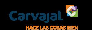 Productos Carvajal Medellin