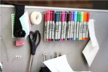Elementos de Oficina