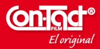 Productos Contact Film Medellin
