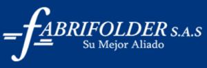 Productos fabrifolder Medellin