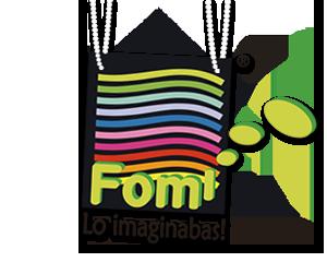 Productos Fomi Medellin