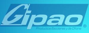 Productos Gipao Medellin