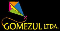 Productos Gomezul Medellin
