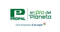 Productos Propal Medellin