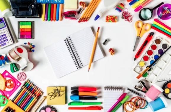 Comercializadora Panafargo productos escolares