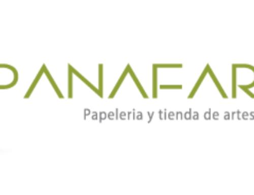 Panafargo