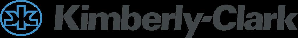 Logo Kimberly