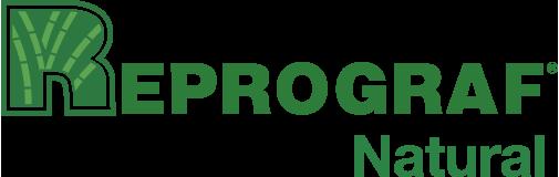 Logo Reprograf