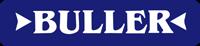 Logo buller