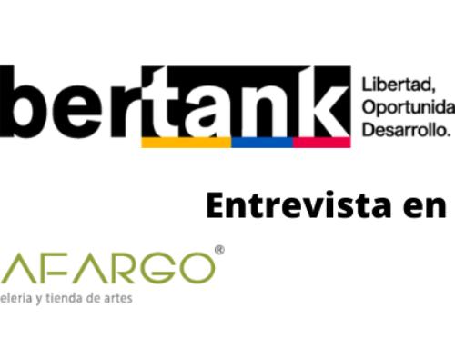 Entrevista online Panafargo