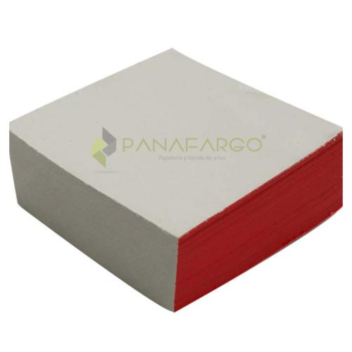 Papel Periódico en taco por 300 hojas + Panafargo