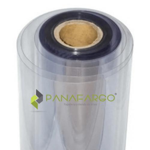 Acetato En Calibres Surtido 70 X 100 Centímetros Envuelto + Panafargo