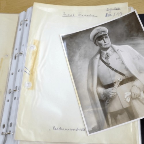 Bolsillo Catálogo Carta y Oficio Delgado X 100 Hojas fotos + Panafargo