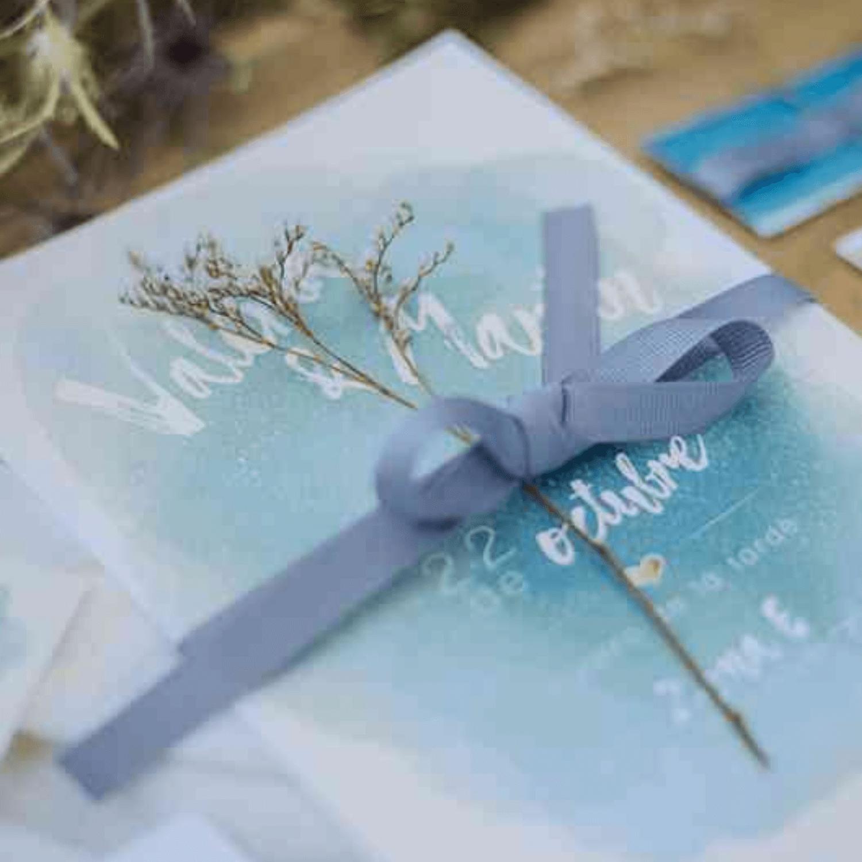 Opalina extra blanca en todos los tamaños tarjeta + Panafargo