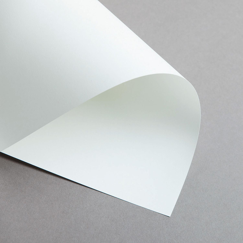 Opalina extra blanca en todos los tamaños pliego + Panafargo